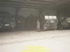 1994-bis-95-lipperbruch-biene-teil-1-06