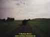 1994-bis-95-lipperbruch-biene-teil-1-14