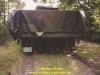 1994-bis-95-lipperbruch-biene-teil-1-20