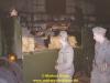 1994-bis-95-lipperbruch-biene-teil-1-22