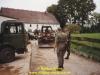 1994-bis-95-lipperbruch-biene-teil-1-24