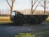1994-bis-95-lipperbruch-biene-teil-1-26