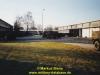 1994-bis-95-lipperbruch-biene-teil-1-31