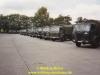 1993-bis-94-lipperbruch-biene-teil-2-54