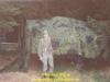 1993-bis-94-lipperbruch-biene-teil-2-55