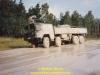 1993-bis-94-lipperbruch-biene-teil-2-57