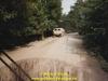 1993-bis-94-lipperbruch-biene-teil-2-61