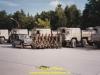 1993-bis-94-lipperbruch-biene-teil-2-64