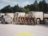 1993-bis-94-lipperbruch-biene-teil-2-65