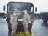 1993-bis-94-lipperbruch-biene-teil-2-71