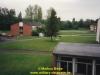 1993-bis-94-lipperbruch-biene-teil-2-75