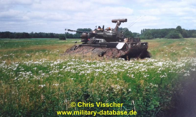 1993-light-viper-galerie-visscher_03