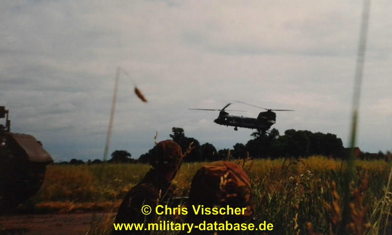 1993-light-viper-galerie-visscher_04