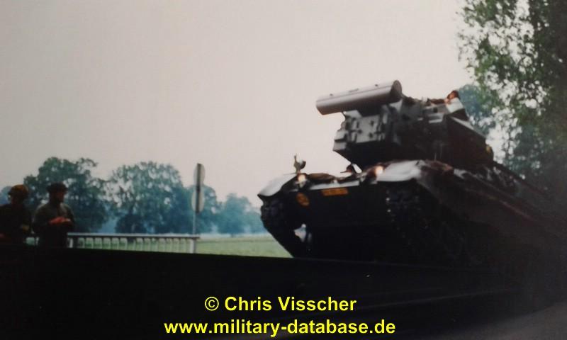 1993-light-viper-galerie-visscher_06