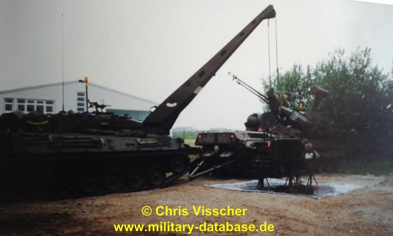 1993-light-viper-galerie-visscher_11