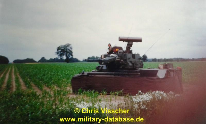1993-light-viper-galerie-visscher_16