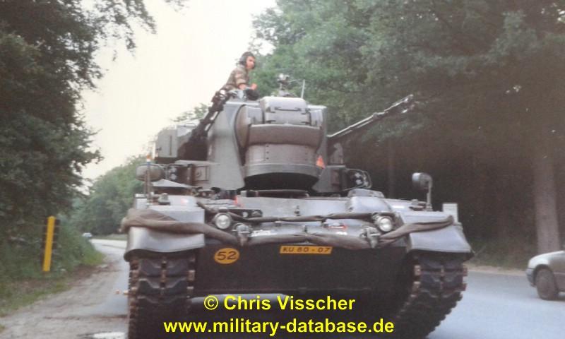 1993-light-viper-galerie-visscher_18