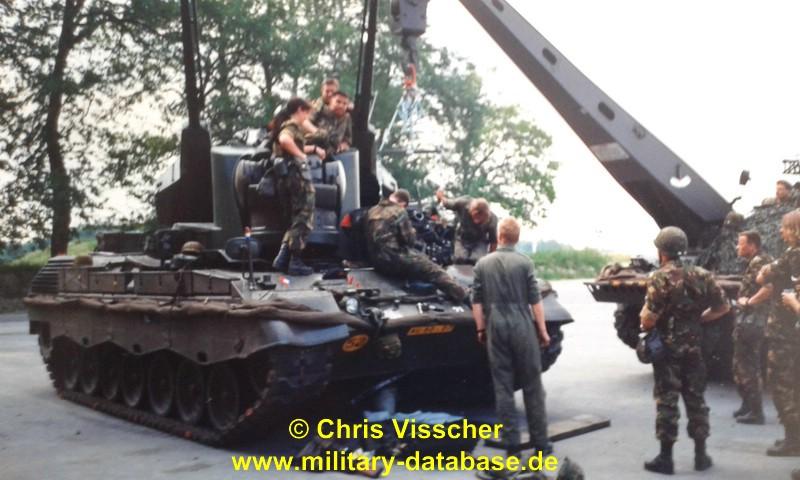 1993-light-viper-galerie-visscher_19