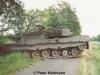 34-light-viper-1993-hartmann