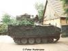 37-light-viper-1993-hartmann