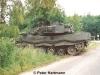 38-light-viper-1993-hartmann
