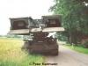 41-light-viper-1993-hartmann