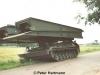42-light-viper-1993-hartmann