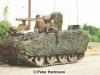 48-light-viper-1993-hartmann