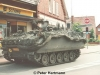 49-light-viper-1993-hartmann