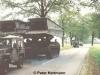 54-light-viper-1993-hartmann