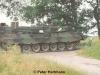 55-light-viper-1993-hartmann