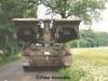 57-light-viper-1993-hartmann