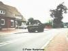 58-light-viper-1993-hartmann