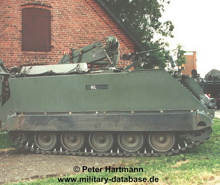 02-light-viper-1993-hartmann