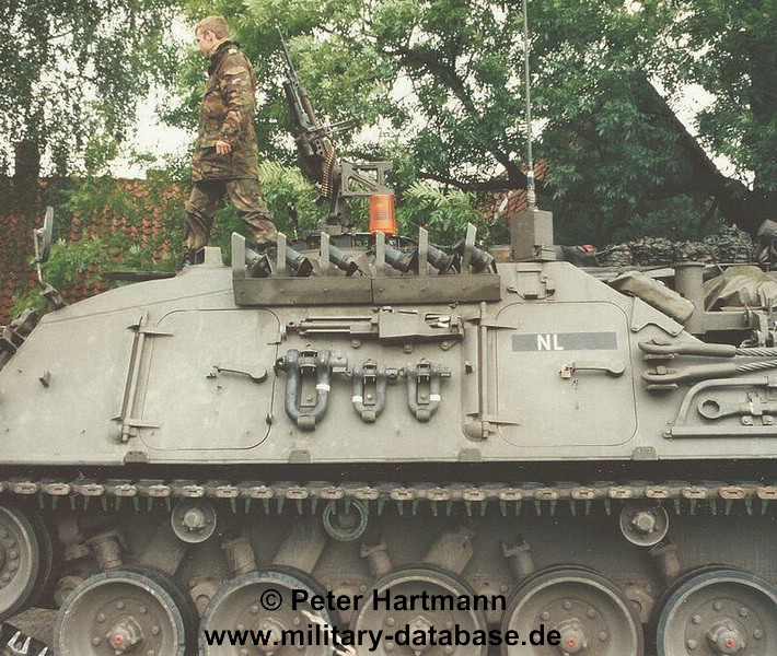 05-light-viper-1993-hartmann