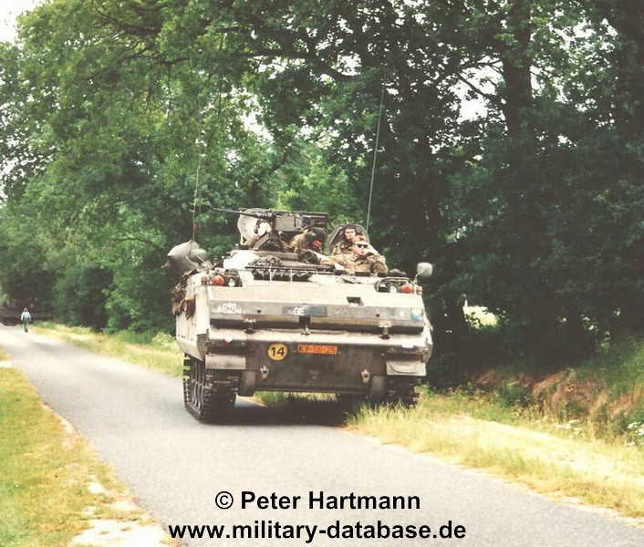 11-light-viper-1993-hartmann