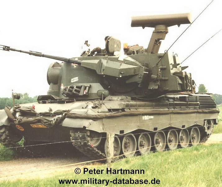12-light-viper-1993-hartmann