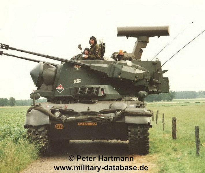 13-light-viper-1993-hartmann