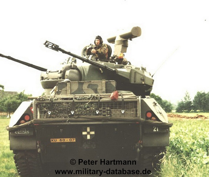 15-light-viper-1993-hartmann