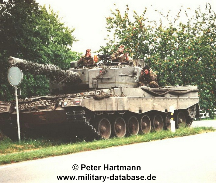20-light-viper-1993-hartmann