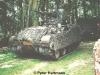 10-light-viper-1993-hartmann