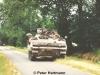 11-light-viper-1993-hartmann