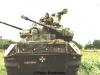 15-light-viper-1993-hartmann