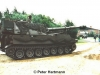 16-light-viper-1993-hartmann