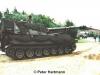 16-light-viper-1993-hartmann