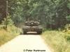 18-light-viper-1993-hartmann