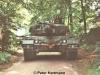 19-light-viper-1993-hartmann