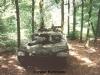 21-light-viper-1993-hartmann