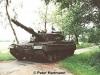 25-light-viper-1993-hartmann