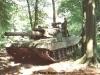 26-light-viper-1993-hartmann